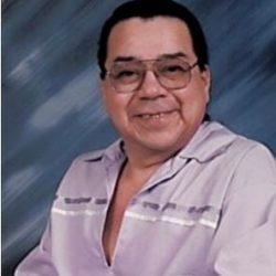 Samuel Miller Sr.