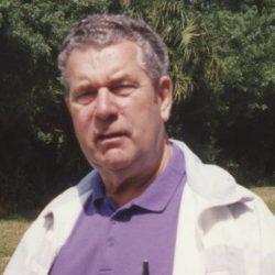 "Alden Boughton ""Al"" HOADLEY"
