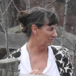 Susan Elisabeth (Graszat) BOTTOMLEY