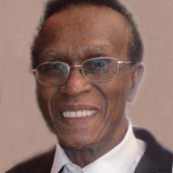 Nelson Joseph RUSSELL