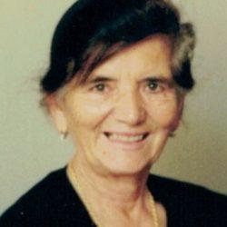 Maria Concetta (Misale) CAMERA