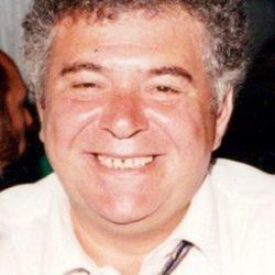Pasquale Alfieri
