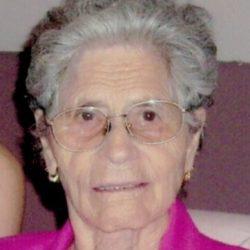 Maria Giovanna Bianco