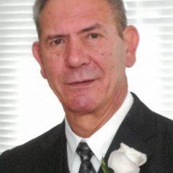 Alberto Di MEO
