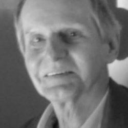 Brian Alexander WHITE