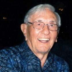 John V. SANDS