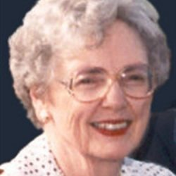 MARION EMMA TIMMS