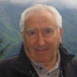 Avio Fernando Bucci