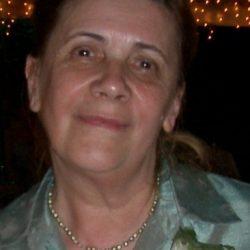 Ljiljana Banicevic