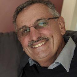 Anthony Louis (Tony) Florio