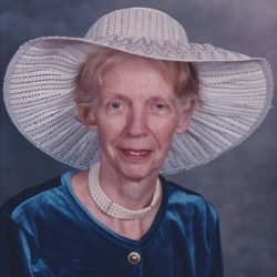 Ilean Yvonne HANCOCK