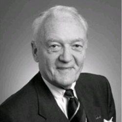 FREDERICK MANSEL KETCHEN