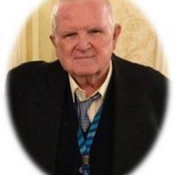 Gary Stephen FOLKES