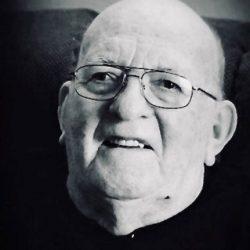 Douglas Brian BRENNAN
