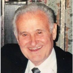 George PAPADAMOU