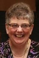 Audrey Helen Blankstein