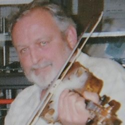David C. Hammond