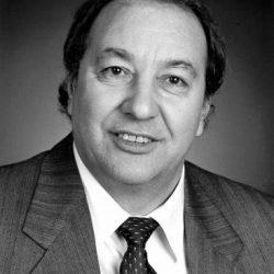 Lorenzo CASTELLI