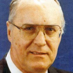 Robert Garnet AMM