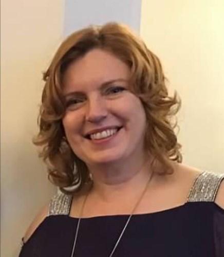 Helen Christine WOLWYN