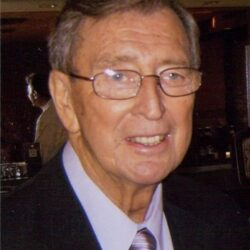 MURRAY A. DOWEY