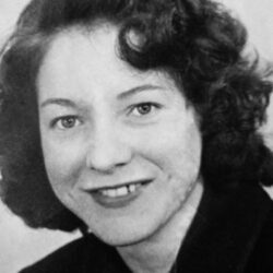 Margaret SIM