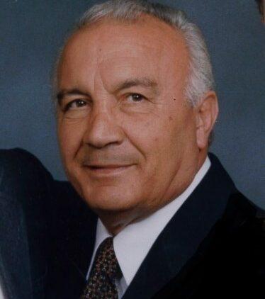 "Giovanni ""John"" GALASSO"