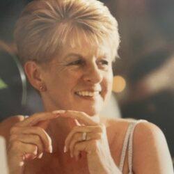 Arkley Jill Marie (Bashnuk) Grego