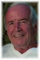 Glenn Murray MARTIN