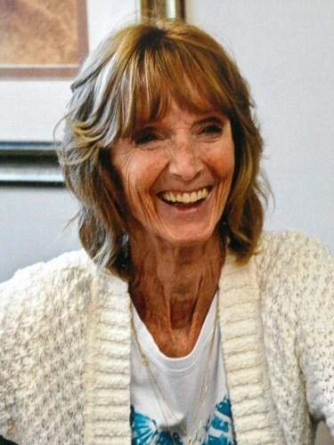 Lynn COLYNUCK