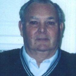 John Robert DUNN