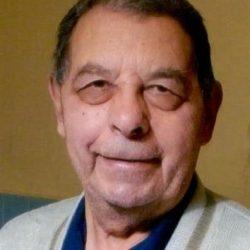 Lorenzo Ernesto Annino MARICONDA