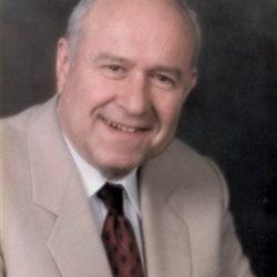 Edward Austin EVANS