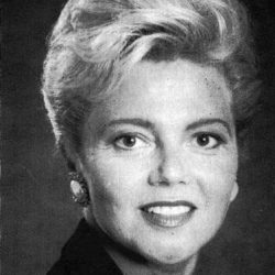 Diva Maria GARGARELLA