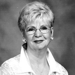 Kathleen BARROW