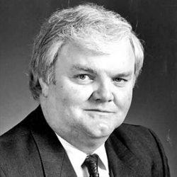 Peter Roy BURROWS