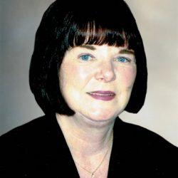 Barbara Anne COX
