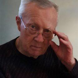 Marko BIONDIC