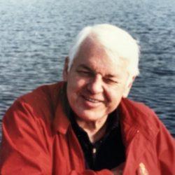 Robert Lane Monroe (Bob) FREE