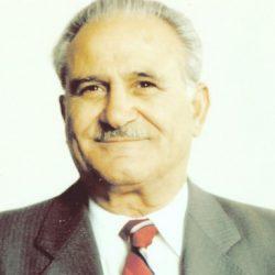 Giovanni RUFFOLO