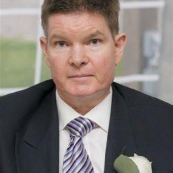 Paul Dean CHADDER