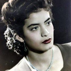 Flor Morales