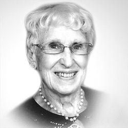 MOORE, Marjorie Jean (nee Galloway)