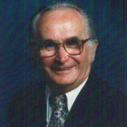 PETER JOHN ELMS