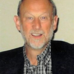 Serge Alexander DELANNOY