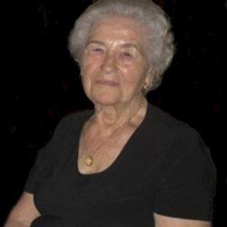 Vera PAJGER