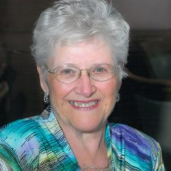 Alice Rose Arsenault