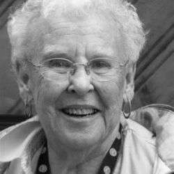 Elizabeth Agnes DIXON