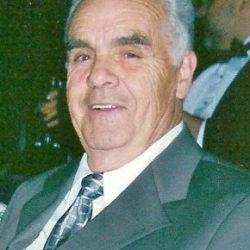 Kenneth Wyton