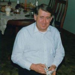 Janko Kasunic